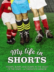 My Life In Shorts