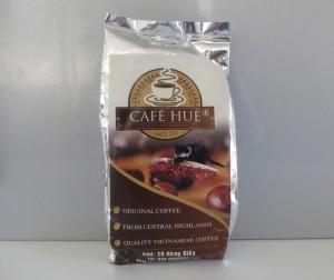 Hue Coffee
