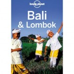 Lonely Planet Bali:Lombok