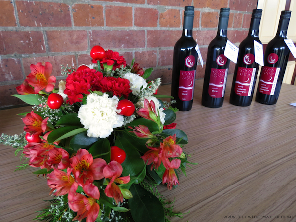 Hilltops Wine: an 'undiscovered gem'