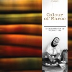 www.foodwinetravel.com.au Colour of Maroc, Lamb Shank and Prune Pies, Rob Palmer, Sophia Palmer, Moroccan food, Moroccan recipes, recipes for lamb shanks.