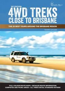 www.foodwinetravel.com.au, Bluedog Photography, Danielle Lancaster, 4WD treks close to Brisbane, Bribie Island, Fraser Island, 4WD on Queensland beaches, 4WD,