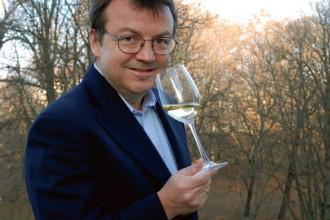 www.foodwinetravel.com.au Willi Klinger, Austrian wine