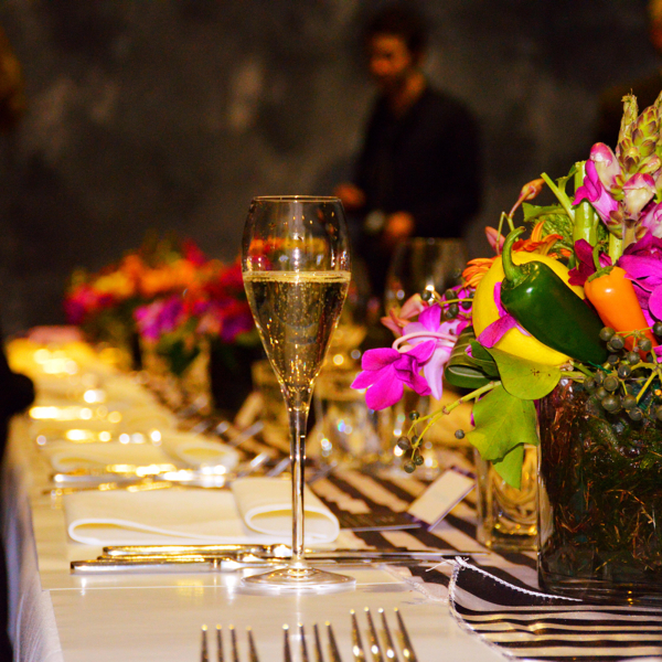 www.foodwinetravel.com.au, Toowoomba, Carnival of Flowers, things to do in Toowoomba, flower festivals, food festivals, Alive and Cooking chef James Reeson, Gardening Australia presenter Josh Byrne, Icehouse, Deborah Conway Something for Kate, The Kite String Tangle, Saskwatch, San Cisco, Dorothy the Dinosaur, Kids in the Kitchen.
