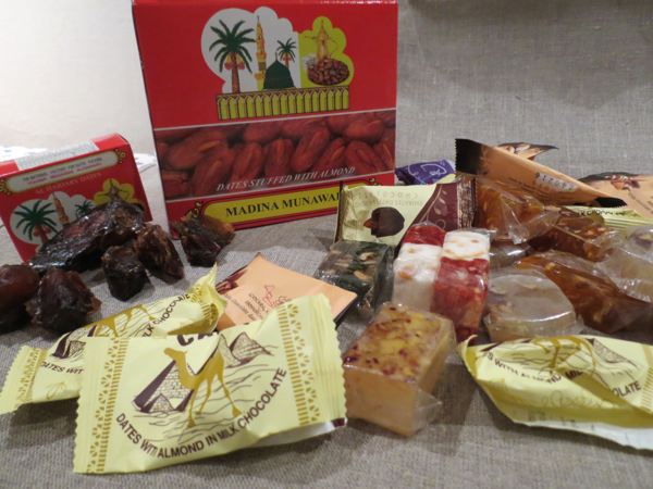 www.foodwinetravel.com.au, In My Kitchen, Fig Jam and Lime Cordial, olive wood, Mariage Frères tea, Kunara, organic food, Spring Dell fruit wine, Lindt chocolate,