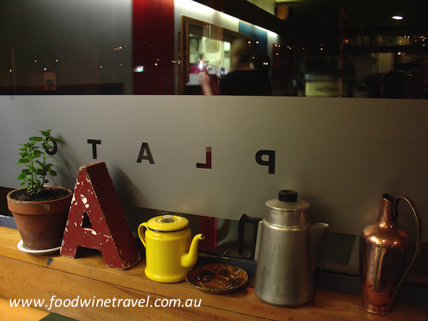www.foodwinetravel.com.au, Food Wine Travel, Nature's Wonders, Dunedin, New Zealand, things to do in Dunedin, things to see in Dunedin, Dunedin attractions, Larnach Castle, Perry Reid, Plato Restaurant