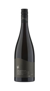 www.foodwinetravel.com.au, food wine travel, National Wine Show, 2014 National Wine Show award winners, Len Evans Memorial Trophy, Lerida Estate Shiraz Viognier, Yabby Lake Pinot Noir,
