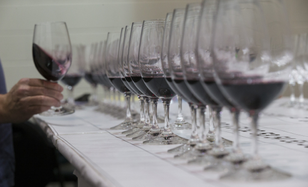 What are Australia's best wines? | 2014 National Wine Show