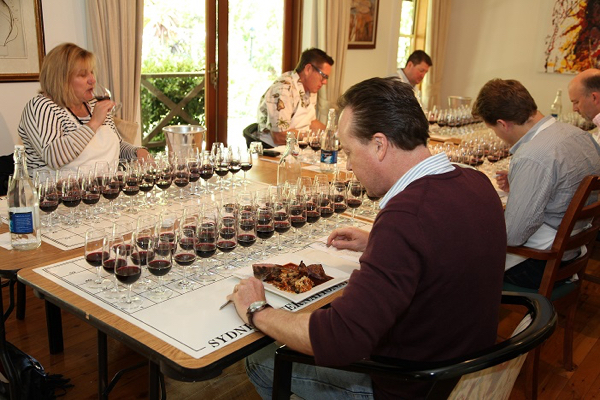 How good are Aldi wines? | Sydney International Wine Competition