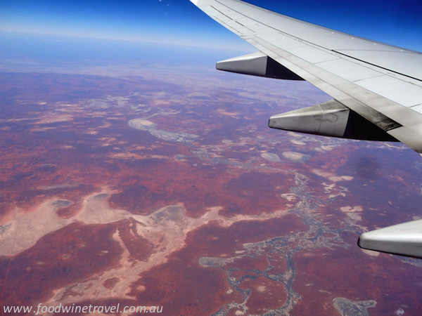 www.foodwinetravel.com.au, to recline or not to recline, the war over airline seats.
