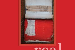 Real: Living a Balanced Life