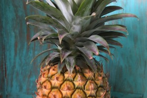 www.foodwinetravel.com.au, In My Kitchen, pineapplem Regional Flavours, Vittoria coffee,