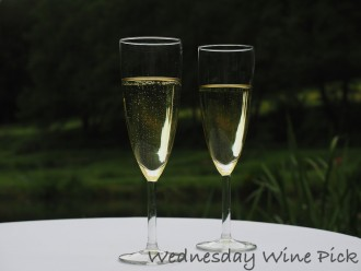 www.foodwinetravel.com.au, Chandon 2015 Vintage Brut, Yarra Valley wineries