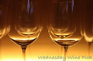 Wednesday Wine Pick: La La Land 2018 Pinot Gris, style and flair.