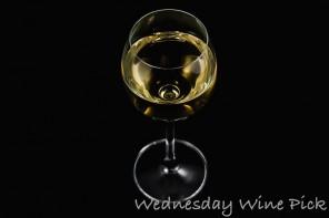 Logan 2014 Chardonnay