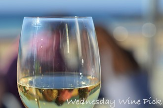 Wednesday Wine Pick Yalumba 2018 Eden Valley Chardonnay