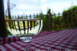 Wednesday Wine Pick Villa Maria Private Bin Sauvignon Blanc Christine Salins Wine Reviews.