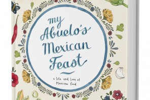 My Abuelo's Mexican Feast
