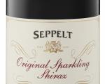 Seppelt Original Sparkling Shiraz