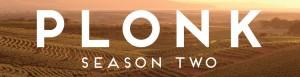 Plonk Season Two Banner