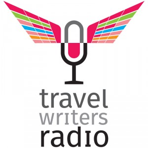 Travel Writers Radio Melbourne 87.8FM