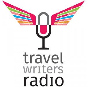 Travel Writers Radio Melbourne 87.8FM