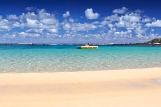 IMM Norfolk Island