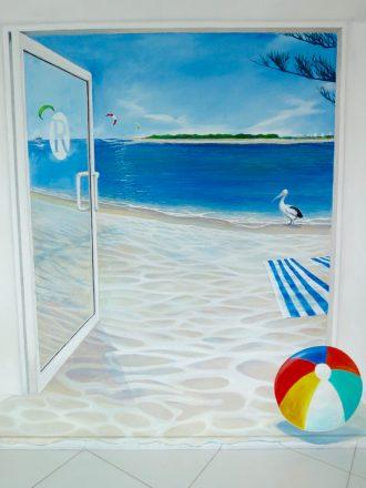 Rumba Beach Resort Caloundra