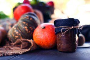 Regional Flavours Queensland produce South Bank Parklands