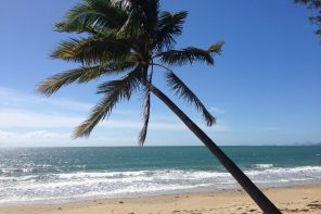 Thala Beach Nature Reserve: The Perfect Getaway