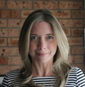 Karen Swan MamaBake