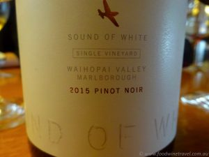 catalina-sounds-pinot-noir