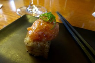 catalina-sounds-salmon-tartare