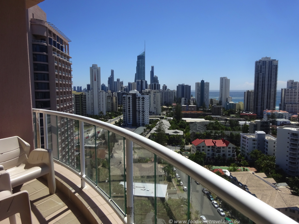 crowne-plaza-surfers-paradise-view-from-balcony