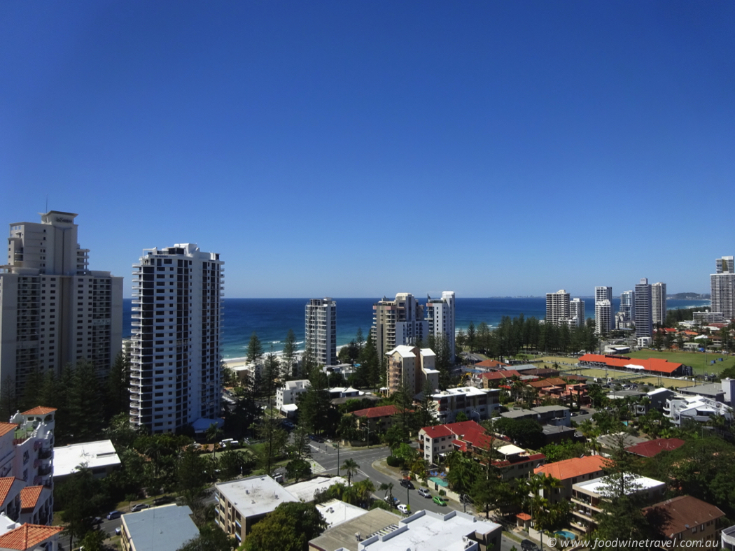 crowne-plaza-surfers-paradise-view