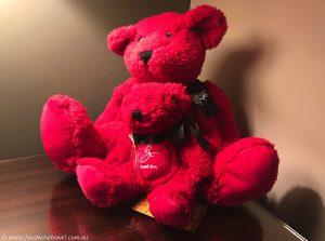 royal-on-the-park-hotel-teddy-bears