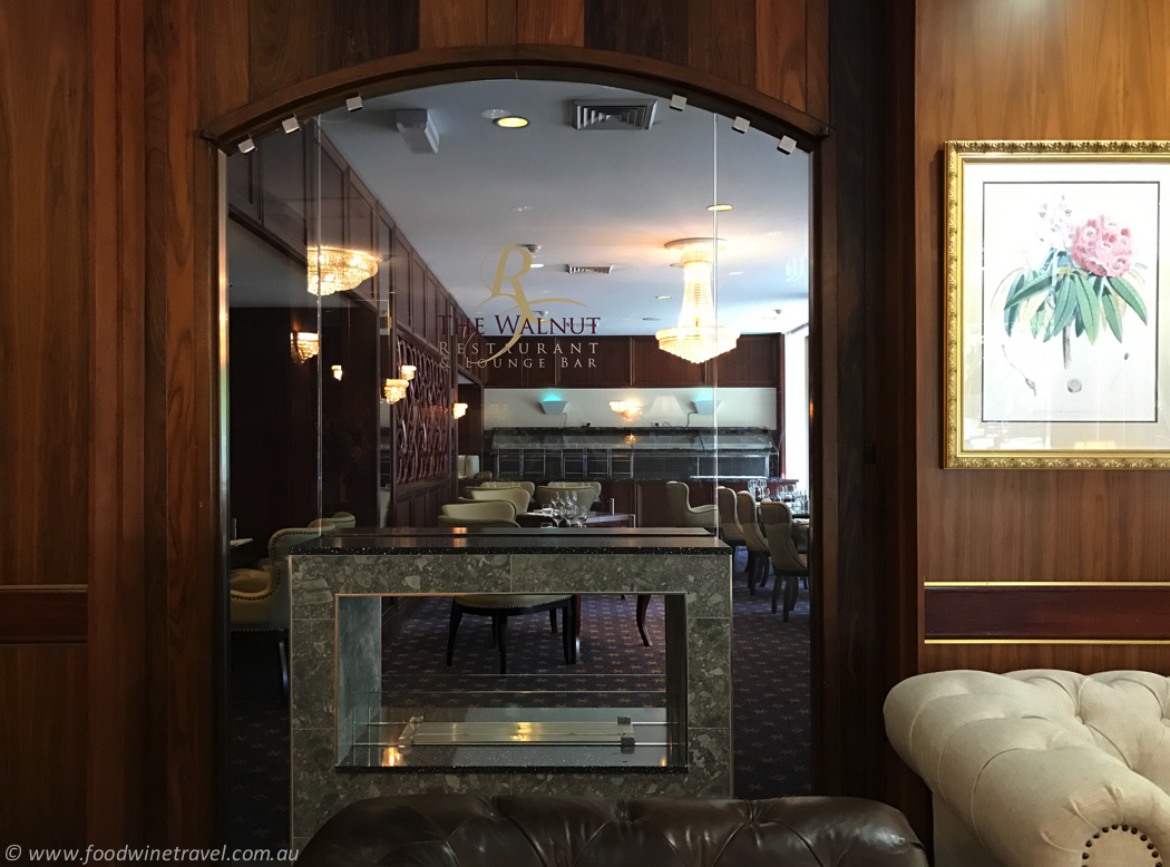 royal-on-the-park-hotel-arch-over-fireplace