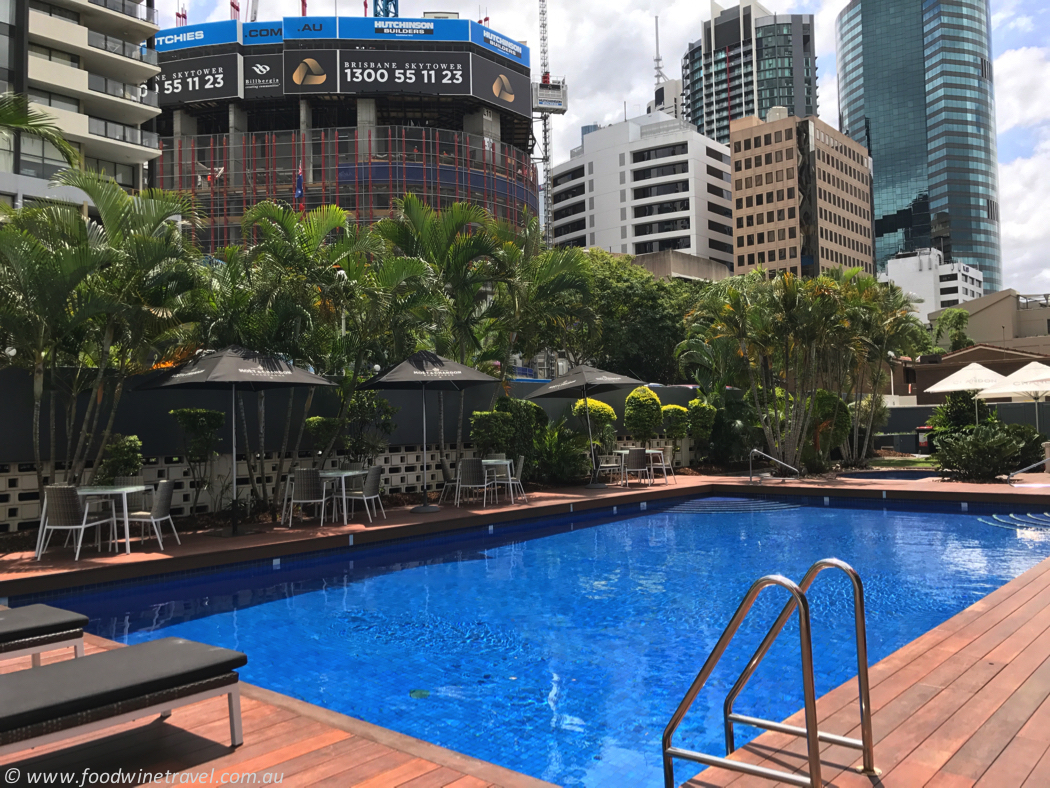 royal-on-the-park-hotel-swimming-pool