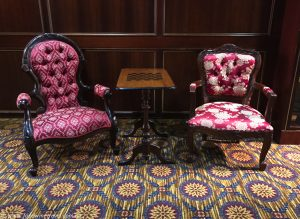 royal-on-the-park-hotel-wing-chairs