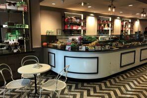 sucre-new-orleans-interior