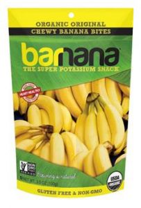 iIn My Kitchen Food Wine Travel dried banana