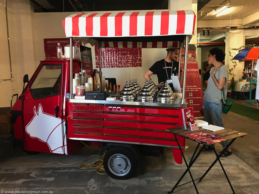 Brisbane Icecream Festival La Macelleria-imp