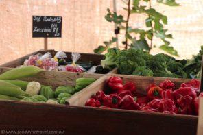 Felton Food Festival-food festivals