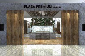 Plaza_Premium_Lounge_Brisbane