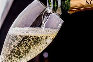 Salton Sparkling Wine