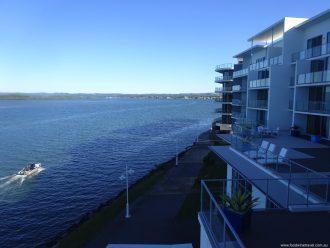 Ramada Hotel & Suites Ballina Byron