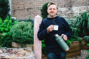 Mike McEnearney Harvest Newrybar
