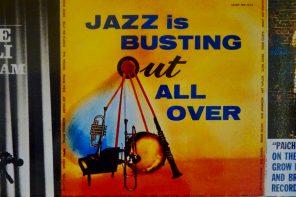 Bird's Basement Jazz Club Melbourne