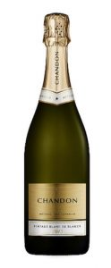 Chandon 2013 Blanc de Blancs-imp