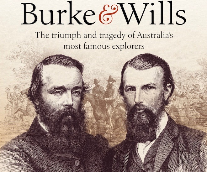 Burke & Wills Cover Cropped
